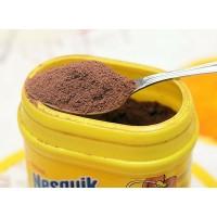 Шоколадный напиток Nesquik (1 кг)