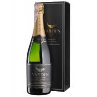 Игристое Golan Heights Winery Yarden Blanc de Blancs (0,75 л.)