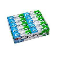 Жевательная резинка Allday mint, 14 Г