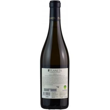 Вино Planeta Chardonnay, 2019 (0,75 л)