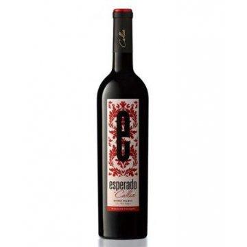 Вино Callia Shiraz - Malbec Esperado (0,75 л)