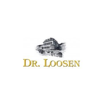 Вино Dr. L Riesling Trocken (0,75 л)