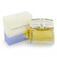 Nina Ricci Love In Paris, 30 мл