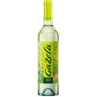 Набор Gazela Vinho Verde (0,75 л)+ Gazela Vinho Verde (0,75 л)