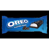 Бисквитное пирожное Oreo Choco Snack (30 г)