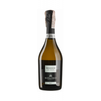 Игристое вино Soligo Prosecco Treviso Brut (0,75 л)