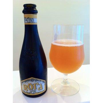 Пиво Baladin Nora (0,33 л)