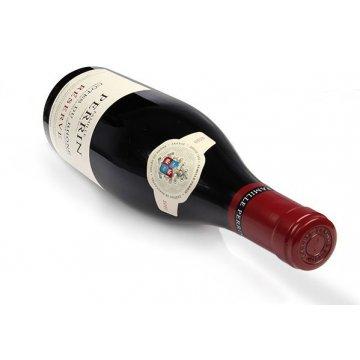 Вино Perrin Et Fils S.A, Perrin Reserve C0tes du Rhone Rouge (1,5)