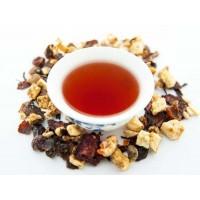 Чай Teahouse Медовая дыня, 100 г