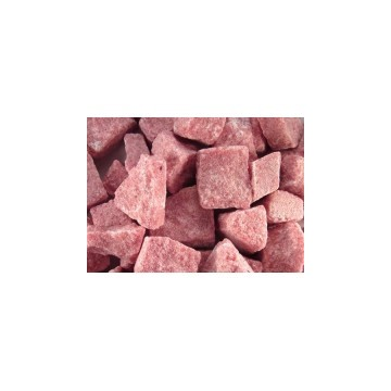 Сахар ароматизированный Вишня, 200 гр