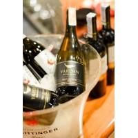 Вино Golan Heights Winery Katzrin Chardonnay Yarden, 2018 (0,75 л)