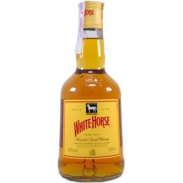 Виски White Horse, 0.7 л