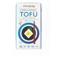 Тофу Clearspring, органический, 300 г