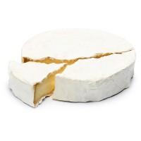 Сыр Laita Бри, 60%