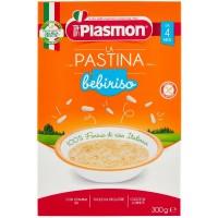 Рис Plasmon Babiriso ( для детей ), 300 г