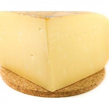 Сыр Гауда (Gouda) Belgomilk