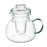 Чайник с фильтром Simax Marta 1,5 л