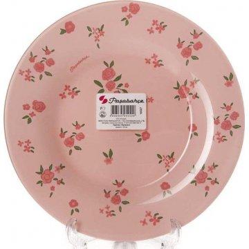 Тарелка Pasabahce Provence (19,5 см)