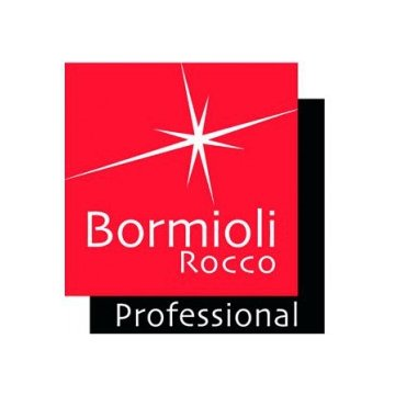 Стакан Bormioli Rocco Aere Vintage Labels, 280 мл