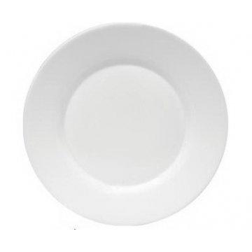 Тарелка Bormioli Rocco Toledo (20 см)
