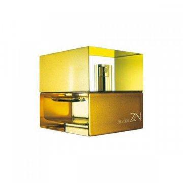 Shiseido Zen, 50 мл