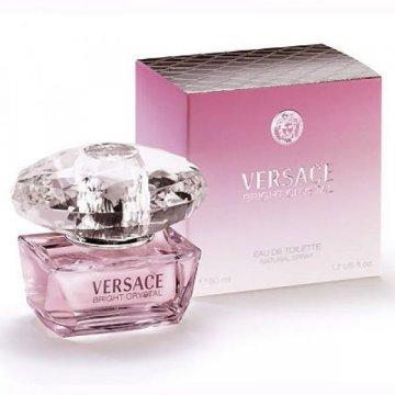Versace Versace Bright Crystal, 30 мл