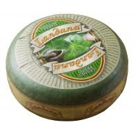 Сыр Landana Green Pesto