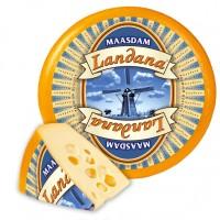 Сыр Landana Maasdam
