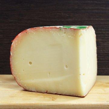 Сыр Овечий Мягкий (Landana)
