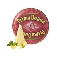 Сыр Prima Donna Maturo
