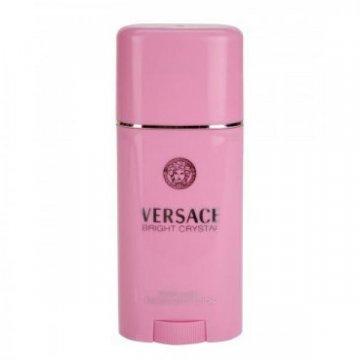 Дезодорант-стик Versace Bright Crystal, 50 мл