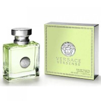 Versace Versace Versense, 100 мл
