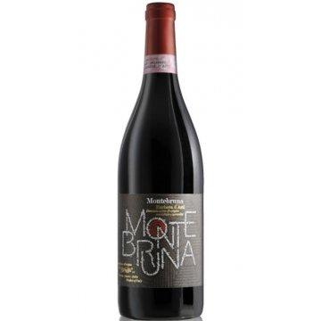 Вино Braida di Bologna Giacomo Barbera d`Asti Montebruna (0,375 л)