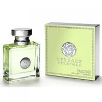 Versace Versace Versense, 30 мл