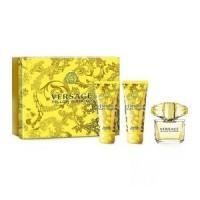 Versace Versace Yellow Diamond, 5 мл