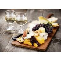 Вино Casa Sant'Orsola Medium Sweet (0,75 л)