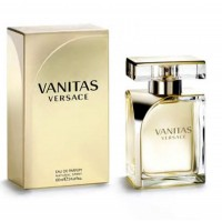 Versace Versace Vanitas (тестер), 100 мл
