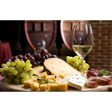 Вино Casa Sant'Orsola  Bianco Dry (0,75 л )