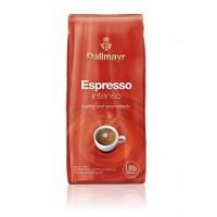 Кофе Dallmayr Espresso Intensa, 1 кг (в зернах)