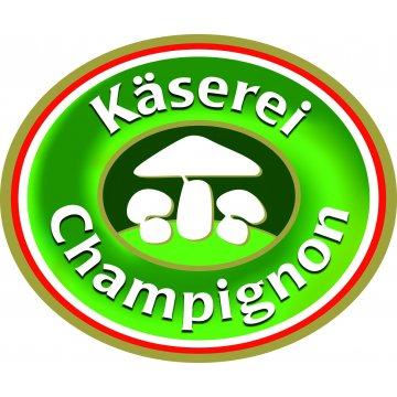Сыр Chambrie Deluxe (Kaserei) 65%