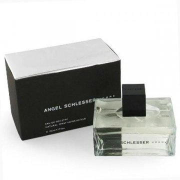 Angel Schlesser Angel Schlesser Homme, 125 мл