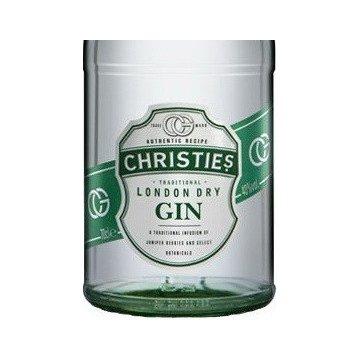 Джин Loch Lomond Christie'S Gin (0.7 л)