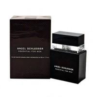 Angel Schlesser Angel Schlesser Essential for men, 100 мл