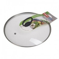 Крышка Banquet Smart Plus (28 см)