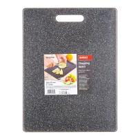 Доска Banquet Granite (36х27,5 см)