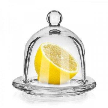 Лимонница Banquet Limon (9,5 см)