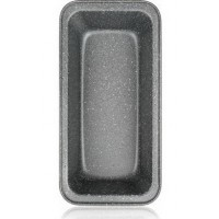 Форма для выпекания Banquet Granite (27х14х7 см)