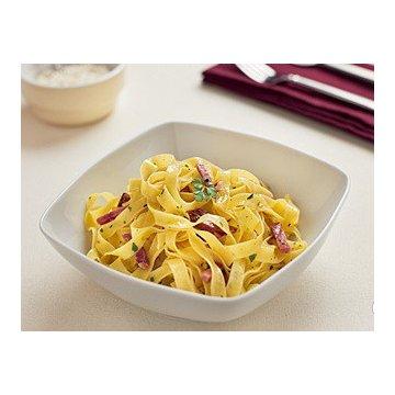 Макароны Barilla №175 Emiliane Fettuccine All Uovo, 250 г