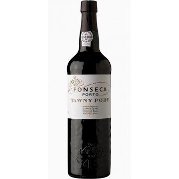 Вино Vihnos S.A. Fonseca Porto Tawny Port, (0,75 л)