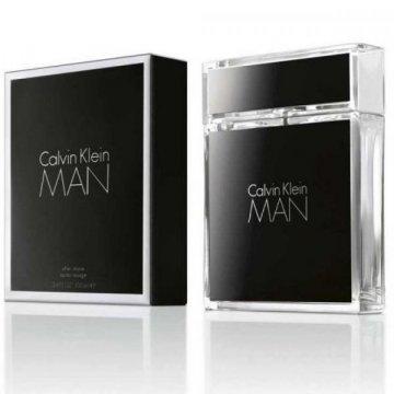 Calvin Klein Calvin Klein Man, 100 мл